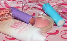These products..<3