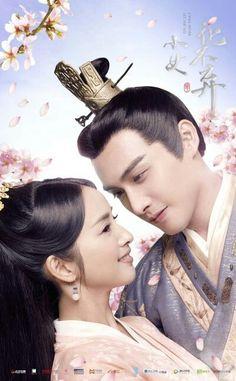 360 Asian Dramas Ideas In 2021 Drama Actors Asian Actors