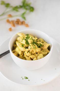 vegan-sharp-cheddar-mac-n-cheese