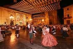 Dansa (Valencia)