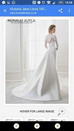 Pin by Joanne Gray on Wedding Dresses Pinterest