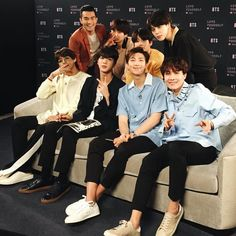 JImin is still depressed Jimin, Jhope, Bts Bangtan Boy, Bts Boys, Seokjin, Kim Namjoon, Jung Hoseok, Taehyung, K Pop