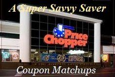 Price Chopper Weekly Coupon Matchups & Deals 10/19-10/25 - http://asupersavvysaver.com/2014/10/19/price-chopper-weekly-coupon-matchups-deals-1019-1025/
