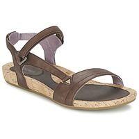 Sandalen / Open schoenen Teva CAPRI UNIVERSAL