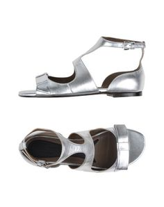 Marni Women Sandals on YOOX.COM. The best online selection of Sandals Marni. YOOX.COM exclusive items of Italian and international designers - Secure payments - Free Return