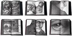 Image result for illustrated books