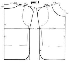 T-shirts e calções teste padrão com o cheiro de sono. Produção de camisetas por encomenda | corte pokroyka.ru e aulas de costura