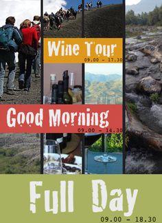 Itineraries Etna | THIS IS ETNA | etna excursion, trekking sicilia, escursioni in fuoristrada 4x4, itinerari turistici sicilia, wine tour 4x4 etna, volcano etna, mongibello,sicily