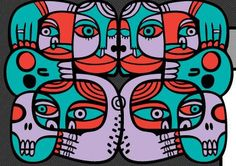#PhillyCalendar 5/5 7:30pm @undergroundarts music of @tovestyrke
