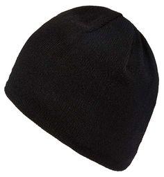 Sealskinz Beanie Hat