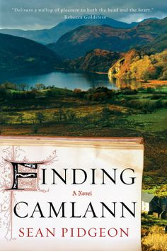 """Read """"Finding Camlann: A Novel"""" by Sean Pidgeon available from Rakuten Kobo. A compelling argument about the origins of King Arthur wrapped in a brilliant novel. Set against a rich historical lands. British Countryside, Fiction And Nonfiction, Secret Places, Best Selling Books, Book Nooks, Bibliophile, Books To Read, Roman, Novels"""