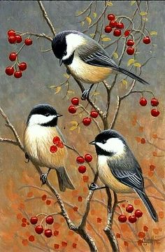 Christmas Acrylic Painting 8 40 Simple and Easy Landscape Painting IdeasAbstract Art, Cloud Painting Print , Cloud Print ,…Original Oil Painting Modern Large Wall Art Decor… Watercolor Bird, Watercolor Paintings, Acrylic Painting Animals, Bird Paintings On Canvas, Wildlife Paintings, Acrylic Paintings, Inspiration Art, Bird Drawings, Drawing Birds