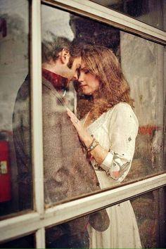 pravda o randění s ženatým mužem