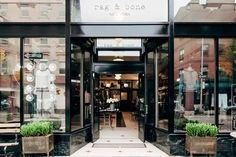 The 6 Stores We Can't Wait To Shop in 2015 #refinery29  http://www.refinery29.com/2014/12/79575/new-stores-2015#slide5  Chicago: Rag