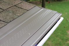 Bulldog Gutter Guard Google Search Gutters And Leaf