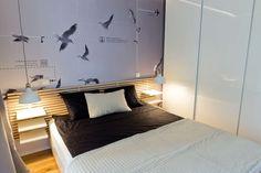 mieszkanie_Bielniki_sypialnia