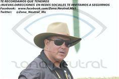 SI DESEAS VISITAR EL RESTO DE ESTA GALERIA, DIRIGETE A LAS SIGUIENTES DIRECCIONES: www.zonaneutral.mx   http://www.zonaneutral.mx/galerias.php