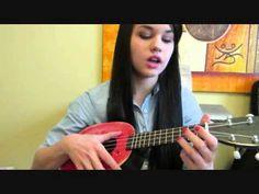 5 Easy Ukulele Songs to Play This Summer  http://takelessons.com/blog/5-easy-ukulele-songs?utm_source=social&utm_medium=blog&utm_campaign=pinterest