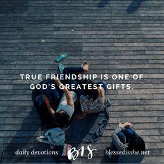 truefriendshiplasts_8-21-15