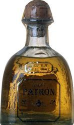 Patron Anejo NV 70cl Patrón Añejo is a delicate blend of uniquely aged tequilas, all aged in small white oak barrels for a minimum of 12 months. http://www.comparestoreprices.co.uk/january-2017-3/patron-anejo-nv-70cl.asp