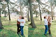 Pamela & Malcolm   One Experience   One Experience - Meaningful Photography