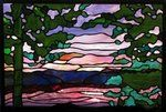 Lac Grenon by jayjay6787