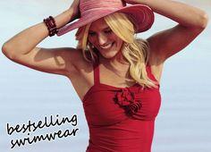 http://www.jenclothing.com/modest-swimwear.html