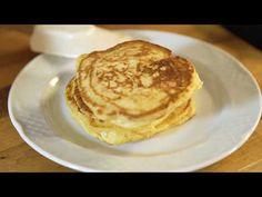 Μύδια Σαγανάκι - Funky Cook