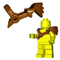 Part of the sport of gladiatorial combat was that certain parts of each gladiator were left exposed as targets (often the chest and stomach), while others were protected. The gladiator pauldron fits p Lego Minifigure Display, Lego Guns, Pokemon, Best Gaming Wallpapers, Lego Boards, Pauldron, All Lego, Lego Mecha, Cool Lego Creations