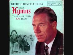 """George Beverly Shea, """"Stand Up Stand Up for Jesus"""" - YouTube"""