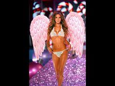 Alessandra Ambrosio (Quelle: Anton Oparin Shutterstock.com)