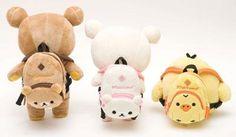 Ahhhhhhhhh.....this's wayyyyyy toooo cute!!!! ^o^