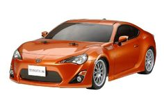 Special Offers - Toyota 86 4WD On Road Kit (TT-01 Type-E) - In stock & Free Shipping. You can save more money! Check It (May 11 2016 at 07:19AM) >> http://rcairplaneusa.net/toyota-86-4wd-on-road-kit-tt-01-type-e/