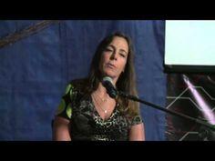 Inclusão e Diversidade | Mara Gabrilli | TEDxJardinsSalon