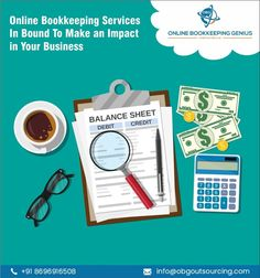 provides accounting, bookkeeping and financial services to startups, small and medium sized businesses in USA. Hire our accountants today ! Bookkeeping Services, Startups, Accounting, Miniature, Usa, Medium, Business, Life, Miniatures