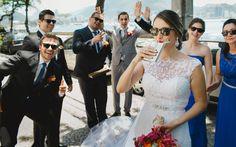 http://alinelelles.com.br/blog/diversao-garantida-natalia-e-antonio-fotografia-de-casamento-rio-de-janeiro-nossa-senhora-do-brasil/
