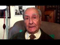CANAL SEVILLA RADIO - ENTREVISTA A D. MANUEL FERNANDEZ GARCIA PINTOR DE CARMONA - YouTube