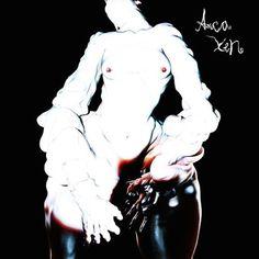 Listen: Arca - Thievery   Stream http://stupidDOPE.com/?p=342137 #stupidDOPE #Music