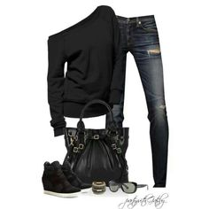 I LOVE this whole outfit!!!!