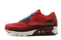 https://www.jordanse.com/womens-sneakers-nk-air-max-90-red-breathe-for-sale.html WOMENS SNEAKERS NK AIR MAX 90 RED BREATHE FOR SALE Only 79.00€ , Free Shipping!
