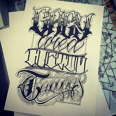 #mulpix .......↪@pedro_tattoos - @greyareacustomtattoo #script #scriptsheet #scriptkillas #scripttattoo #letras #lettering #letteringtattoo #customscript #customlettering #letterhead #tattooletras #tattoo #tattoos #tattoojam #tattooshop #Regrann