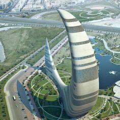 http://3.bp.blogspot.com/-IEC-sCFSHbA/UVsaLiovslI/AAAAAAAADyQ/g0ERFwn5rGQ/s1600/The+Crescent+Moon+Tower+1.jpg