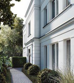 Die 102 Besten Bilder Von Immobilien Ralf Schmitz Condominium