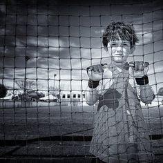sweet picture   soccer is life