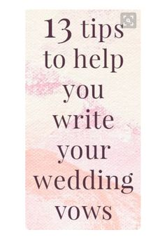 Brides: Struggling to write your wedding vows? This resource gives you tips how to write your vows and a heap of love quotes you might want to use. Magenta Photography by Meagan Goodes, Pakenham, Melbourne, Victoria, 0409080741 www.facebook.com/magentaphotography.com.au  Book in your free consultation here: http://generalphoneconsult.gr8.com wedding photography Melbourne, Melbourne wedding photographer, wedding photography, couple photography, couples photography