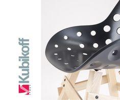 Predávame aj Kubikoff! :) Riding Helmets, Italy, Hats, Shopping, Design, Fashion, Moda, Italia, Hat