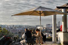 Lisboa - Anjos #Lisboa #Anjos
