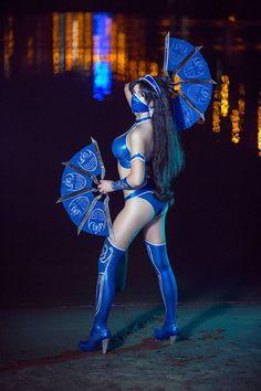 Buy Cosplay, Cosplay Anime, Cosplay Girls, Kitana Costume, Kitana Cosplay, Kitana Mortal Kombat, Mortal Kombat Cosplay, Mortal Kombat Costumes Woman, Girl Costumes