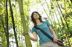 Ecotherapy: Benefits to Your Physical, Mental, and Emotional Health