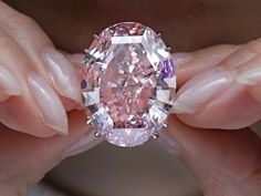 Diamonds are Forever: Birthstone for April